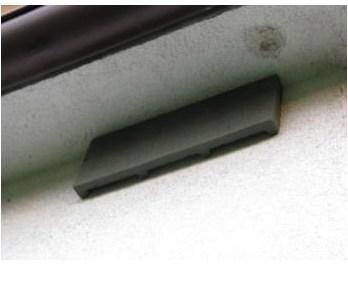 schron-dla-nietoperzy-panel-trzy-rzedowy