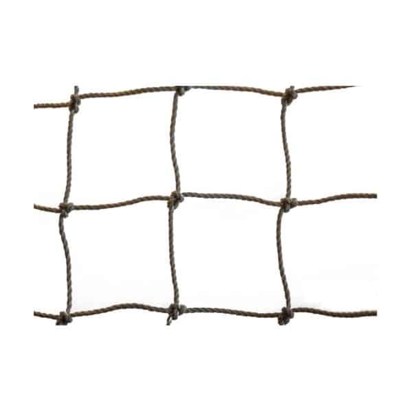 siatka-ochronna-oczko-40x40-gruby-splot
